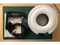 Brand New Elinchrom Quadra ECO Ringflash
