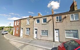 **EXCELLENT: Large 3 Bed flat, plus 2 large extra rooms, only £92 per week, READY TO LET **ACT NOW!