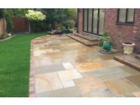 driveways paving decking fencing patios sheds walls indian stone artificial grass free quotes