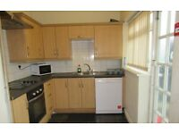 1st July 17 - 5 DOUBLE Bed House Rippingham Rd Withington 5 x £314.16pcm FREE INTERNET TV & LICENCE!