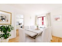 2 bed flat for rent William Morris Way, London SW6