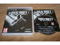Black Ops 2 ... PS3