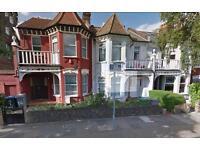 1 bedroom in Dewsbury Road, Dollis Hill, NW10