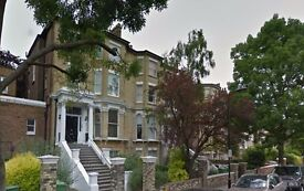 AVAILABLE NOW!! Modern 1 bedroom flat to rent on Fellows Road, Hampstead, NW3 3LJ