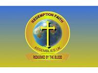 Church Gospel Keyboard Player Needed URGENTLY! in Tottenham N17