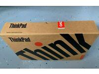 Lenovo T14 ThinkPad i5 10th GEN (BRAND NEW)