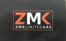 Z.M.K LTD Gas engineers