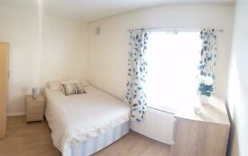 Excellent New Double Rooms in a Cosy House!!