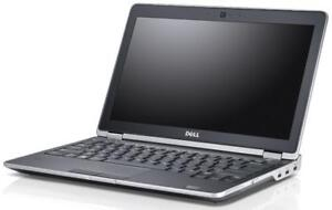 OPENBOX 16TH AVE NW - DELL LATITUDE E6420, 14.0 LCD, CORE I5, 4GB RAM, 128GB SSD, DVD/RW - 0% FINANCING AVAILABLE