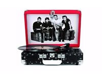 New One direction record decks