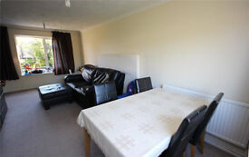 Refurbished 3 Bedroom House in Ilford