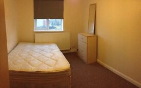 Two Rooms in the Same House !!!! All Incl!!!!