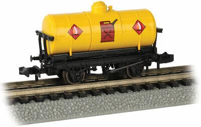 Bachmann Trains N Scale Thomas the Tank Engine - Fuel Tank 77094 New NIB
