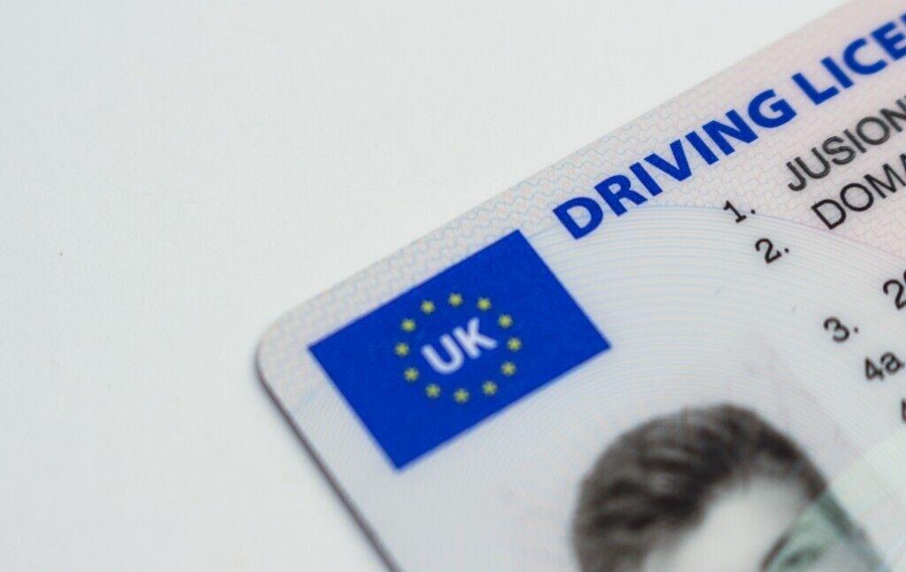 Free Unlimited Driving Theory Tests in Aylesbury | in Aylesbury,  Buckinghamshire | Gumtree