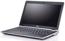 Sales Dell E6320 Intel Core i7 2nd Gen.-2640M 500GB HDD 8GB RAM 13.3 INCH Win 10