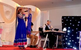 Indian Live Wedding Band