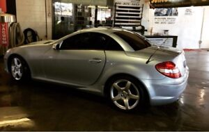 WINDOW TINTING ONLY $150
