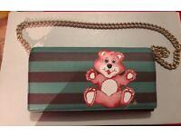 Vivienne Westwood purse / clutch