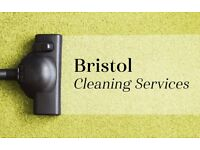 Bristol Cleaning Services - professional domestic cleaning for your home