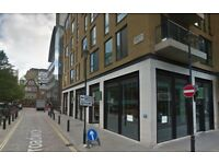 London Soho - Broadwick Street W1F- Private Office Space London for Rent