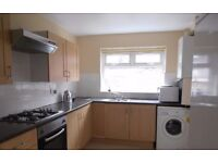 Available 1st July, 3 Bed Student House Viscount St Rusholme 3 x £281.66pcm - No DSS, Children, pets