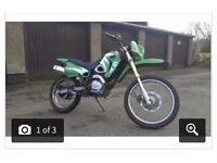 Gy200 2008+ not pit bike cr kx yz ktm crf off road feild dirt pitbike stomp dt