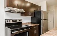 FREE RENT - Windsor Park Plaza - 2 Bedroom Apartment for Rent