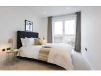STUDENT ROOMS TO RENT IN LONDON.LUXURY APARTMENT WITH PRIVATE KITCHEN, BATHROOM AND LOUNGE AREA
