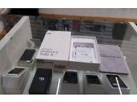 """= With Receipt = Samsung Galaxy Tab A 2016 -8GB - 7"""" - WiFi - BRAND NEW SEALED"""
