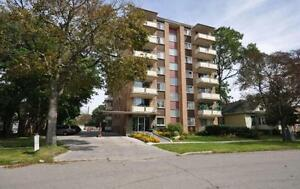 Embassy - 1 Bedroom Apartment for Rent Sarnia Sarnia Area image 6