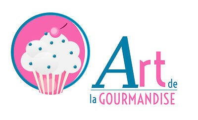ART DE LA GOURMANDISE