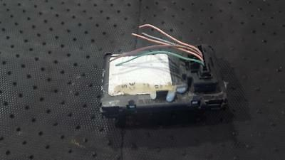 S118651001  Key Card Reader (CARD READER IGNITION LOCK) Renault Megan 221242-80