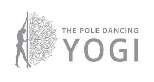 The Pole Dancing Yogi Bundall Gold Coast City Preview