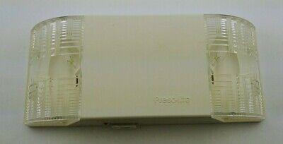 Vintage Prescolite Emergency Light Emax C10-3364-01 New Old