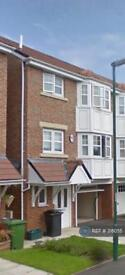 5 bedroom house in Cheveley Court, Durham, DH1 (5 bed)