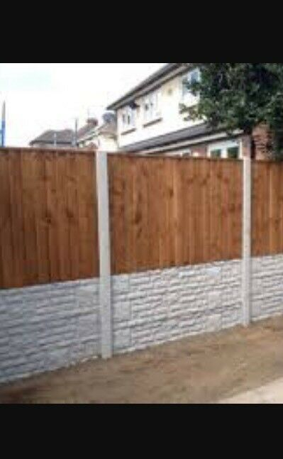 Fencing Quotes Beauteous Fencingslabbinggardensdrivewaystree Work Free