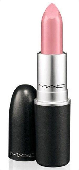 Mac Angel Dupe Wet N Wild 901b Lipstick Dupe: Top 10 MAC Lipsticks