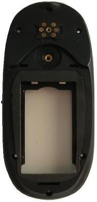 Magellan Explorist 600 Handheld GPS Replacement Back Cover Plastics