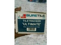 Suretile tiletracker 'ultimate' pack