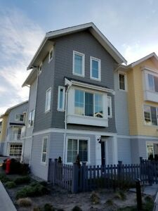 $2600 / 3br - 1550ft2 - ⚓Fairwinds #10- Rare Corner (3 bedroom +
