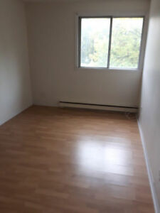 ROOM FOR RENT - FULLY LOADED, GREAT DEAL!!!