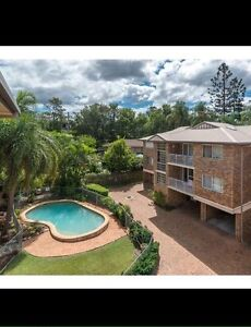 Unit with pool for sale in Taringa Taringa Brisbane South West Preview