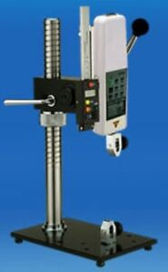 Lever Test Stand Without Scale 500N