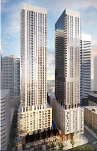 Encore Theatre District Condos 1st AccessLowest Price 4169484757