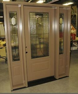 FACTORY DIRECT WINDOWS AND DOORS WITH FREE STORAGE!