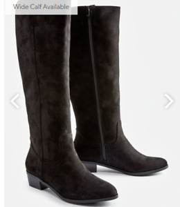 NEW*** winter boots, in box