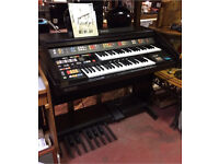 Kawai Digital Electric Organ - Piano
