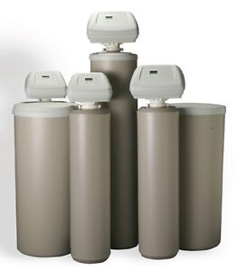 Water Softener Blow Out Sale !!! Cambridge Kitchener Area image 7