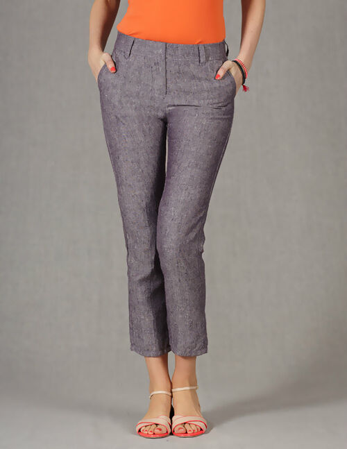 Top 5 Linen Trousers for Women | eBay