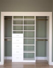 Finest quality handcrafted furniture and bespoke carpentry in London